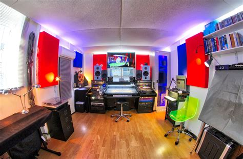 upgrade home design studio visit best recording studio in london boomtown studio