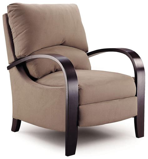 lane contemporary recliners lane hi leg recliners contemporary julia hileg recliner