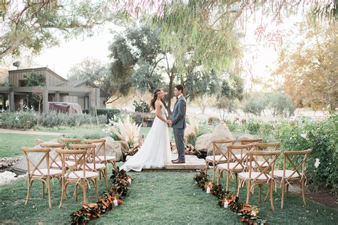 garden wedding venues in temecula ca temecula wedding venues image collections wedding dress decoration and refrence