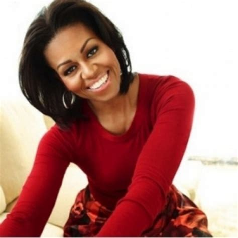 michelle obama biography michelle obama net worth biography quotes wiki assets