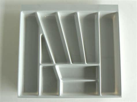 schublade 50 x 50 schubladeneinsatz 47 x 50 besteckeinsatz besteckkasten ebay