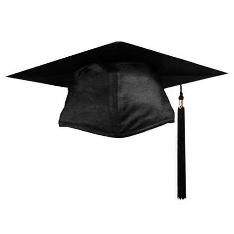 Direct Mba Without Graduation by Graduation Cap And Tassel Free Clip Free