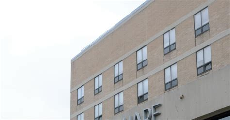 montefiore hospital emergency room new montefiore westchester square hospital will emergency room but no inpatient beds ny