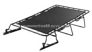 Sofa Bed Frame Replacement Sofa Bed Mechanism Purchasing Souring Ecvv Purchasing Service Platform