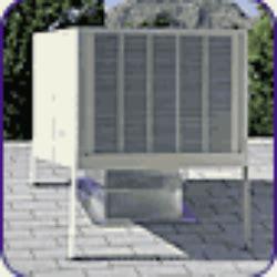 indoor comfort supply indoor comfort supply heating air conditioning hvac