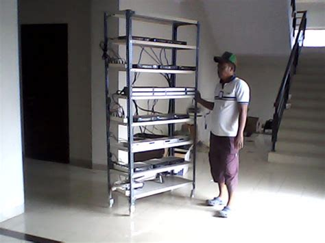 Harga Antena Tv Merk Yagi toko antena parabola digital