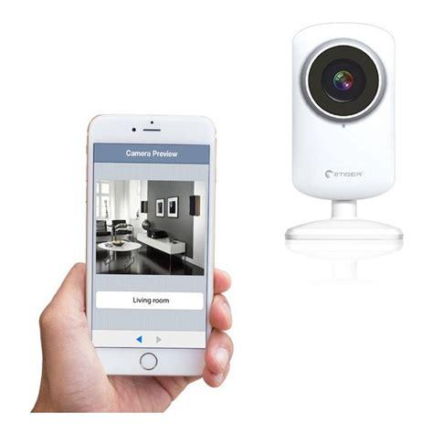 Etiger S4 Wireless Gsm Alarm Alarme De Maison Etiger S4 Avec Transmetteur Gsm Et Rtc Et
