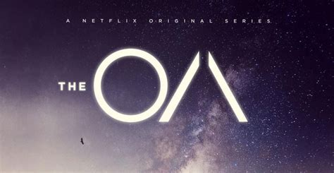 The Miracle Season Netflix The Oa Renewed For Second Season By Netflix Television The Oa Just Jared
