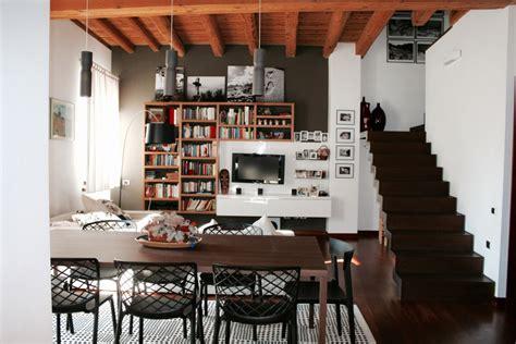 in vendita martignacco casa martignacco appartamenti e in vendita