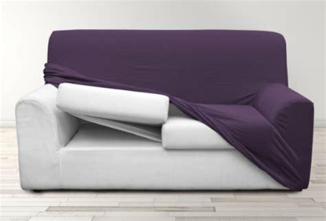 sofahussen k 246 nnen eine tolle stimmung in ihr ambiente bringen - Sofabezüge
