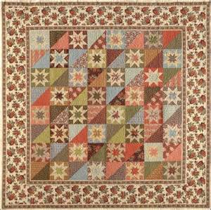Bonnie Blue Quilts by Evangeline Pattern By Bonnie Blue Quilts 10 00 Quilts 1
