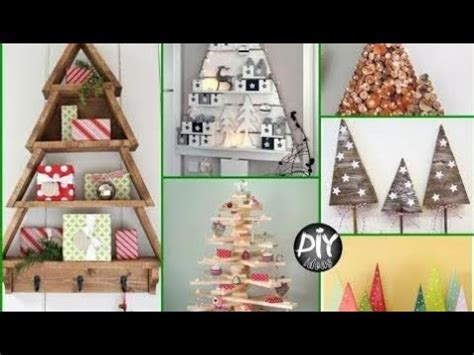 best selling chritsmas craft diy wood tree ideas crafts to make and sell