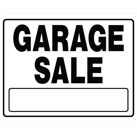 garage sale sign template garage inspiring garage sale signs ideas garage sale