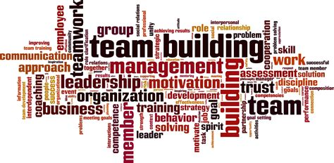 team building team builders team building companies 6 top ted talks for team building vorkspace blog