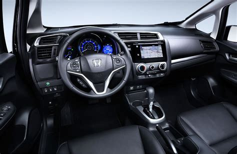 honda fit interior 2017 honda fit weir honda anaheim ca