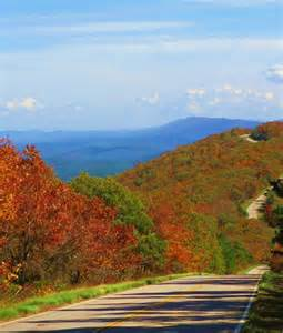 National Scenic Byway home talimena national scenic byway 2016 car release date