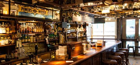 the best bar in america weekly comment american tavern named world s best