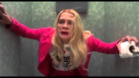 white chicks bathroom white chicks restroom scene youtube