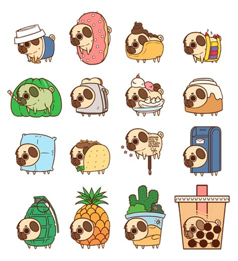 puglie pug food puglie food things whatchu doin in all that puglie