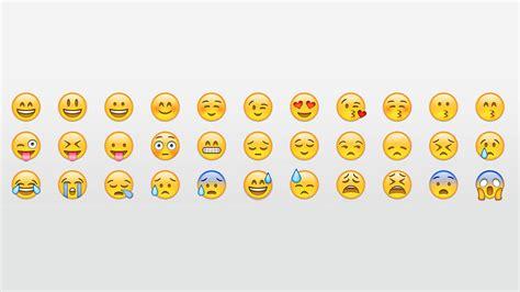 emoji express emoji express steve jobs myideasbedroom com