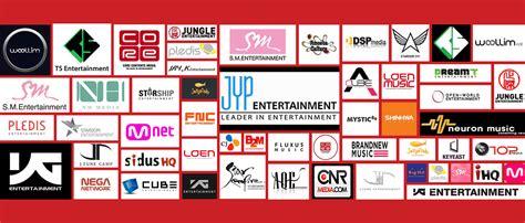 13 best images about korean all starz on pinterest yoona korea brand reputation analysis ranks hallyu stars koogle tv