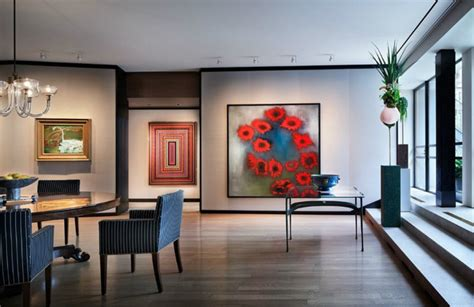 interior design inspiration new york top interior designers in ny thad hayes