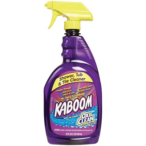 best all purpose bathroom cleaner kaboom bathroom cleaner best home design 2018