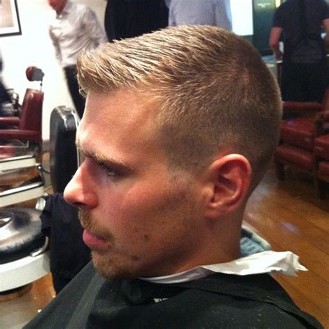 princeton fade 22 best images about haircut ivy league men on