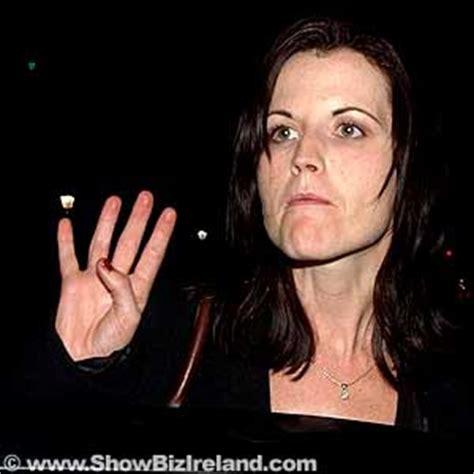 Don Burton Also Search For Dolores O Riordan Don Burton Shanahans Dolores O Riordan Images Pictures Photos