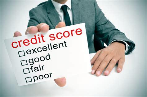 Credit Score Formula Change Fico Credit Scores Impact On California Real Estate