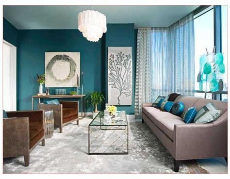 decoracion de pinturas para habitaciones ideas pintura dormitorio interiores salon 2018 modelos