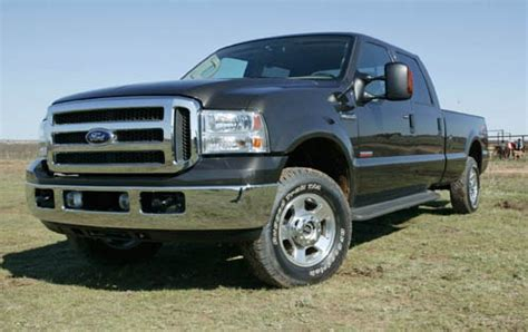 online auto repair manual 2005 ford f350 seat position control used 2005 ford f 250 super duty for sale pricing features edmunds