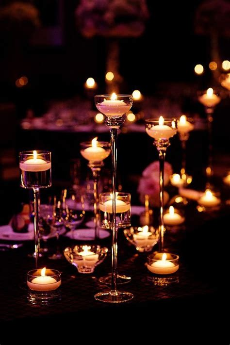 Candle Lighting Chicago 25 best ideas about candles on