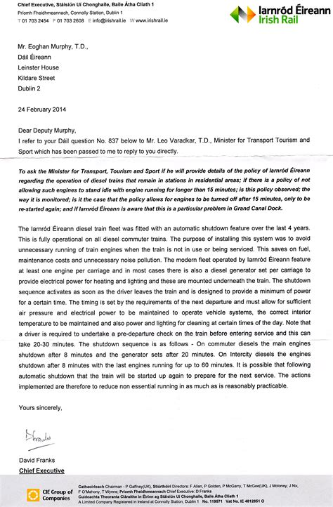European Motivation Letter Cover Letter European Commission Sle Cover Letter Templates