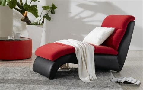 Lounge Chairs Living Room | living room chaise lounge chairs interior design