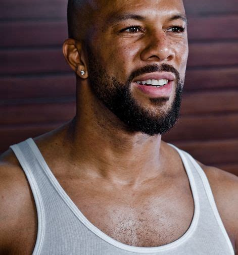 single male celebrities 407 best fine black men images on pinterest