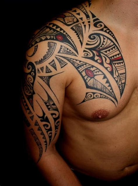 maori design tattoo maori design idea photos images pictures popular