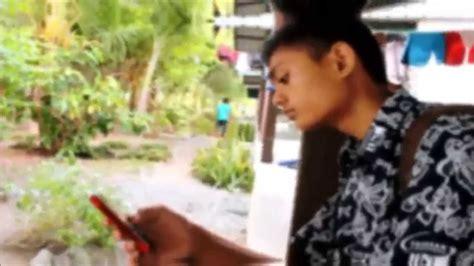 film pendek fls2n film pendek quot asa quot fls2n 2015 tingkat provinsi aceh