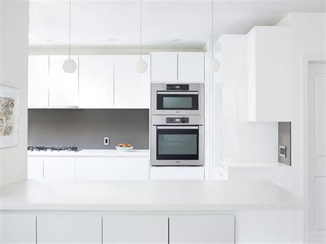 How To Corian To High Gloss 17 best images about mazzie kitchen on concrete counter high gloss kitchen and faucets