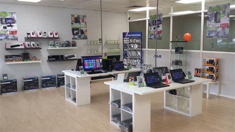 Computer Geek SA in Hove, Adelaide, SA, Computer Services