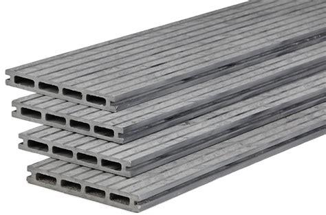 composite deck lumber deck glamorous plastic decking boards plastic decking