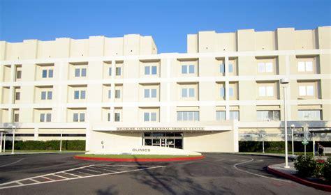Riverside Hospital Emergency Room by Riverside County Regional Center Reviews Gossip