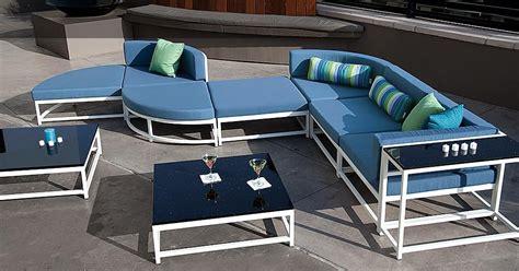 zing patio furniture 29 fotos tienda de muebles