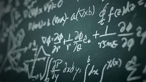 imagenes matematicas hd educaci 243 n el dinero est 225 en las matem 225 ticas la 233 lite se