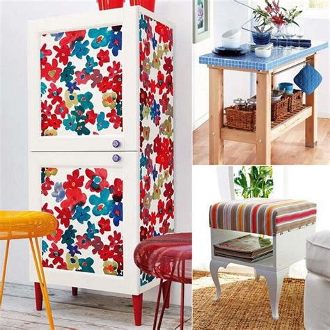 ikea furniture recycle 25 restoration and furniture decoration ideas to recycle