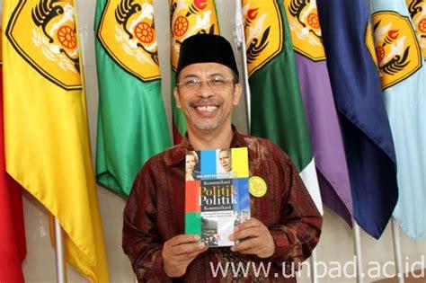 Komunikasi Politik By Prof Deddy Mulyana Dr Pramono Anung Politik Salon Kecantikan Warnai