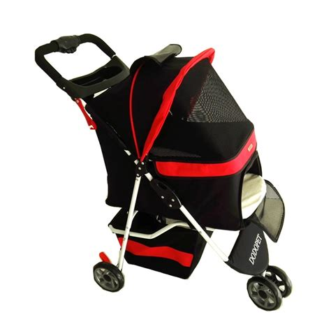 small strollers small pet stroller promotion shop for promotional small pet stroller on aliexpress
