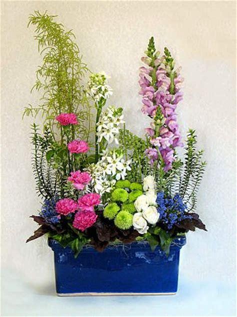 design vertical flower arrangements 17 best images about parallel vertical flower arrangements