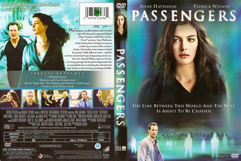 passengers movie online free covers box sk passengers 2008 high quality dvd