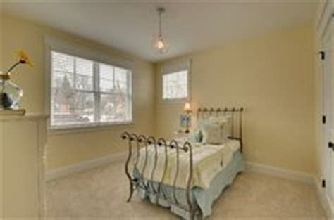 1000 images about windham cream hepplewhite ivory on pinterest benjamin moore ivory and cream